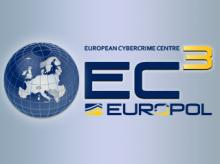 European Cybercrime Center (EC3)